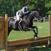 crewehill-bridle-path-show-2014-08