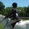 crewehill-bridle-path-show-2014-10