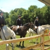 crewehill-bridle-path-show-2014-21