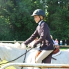 crewehill-bridle-path-show-2014-24